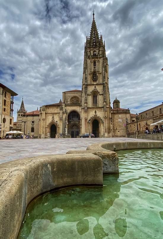 Las 10 provincias de España más asequibles para viajar en 2020