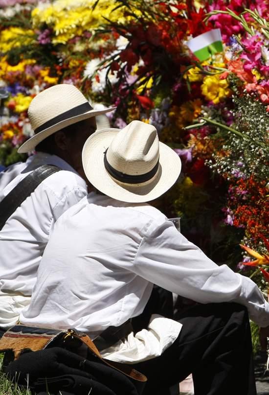 Los destinos que están apostando por el turismo creativo