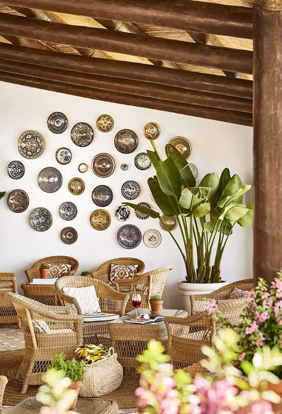 El hotel que posicionó a Marbella como destino turístico internacional