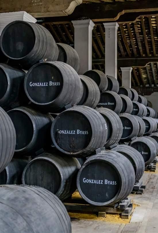 Los viñedos y bodegas más bonitos del mundo